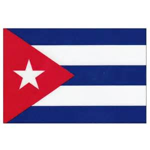 cuban colors pics for gt cuban flag