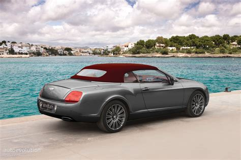 books on how cars work 2009 bentley continental gt engine control bentley continental gtc speed specs 2009 2010 2011 2012 2013 autoevolution