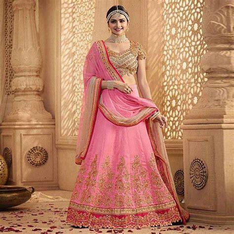 sharara dupatta draping 12 chic dupatta draping styles to slay on all parties