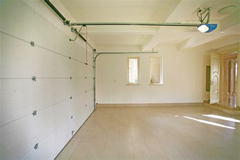garage interior door garage doors perth information