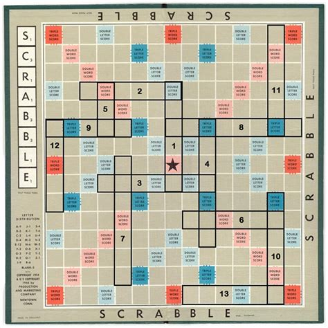 is baa a scrabble word gc4hve0 scrabble theory 12 juxtaposition traditional