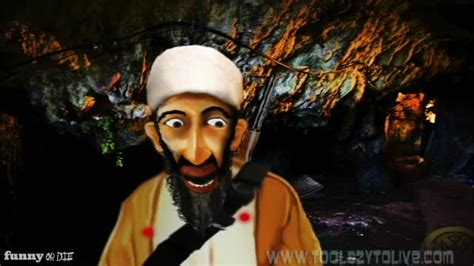 bin laden illuminati illuminati kills osama bin laden from toolazytoliveproductions