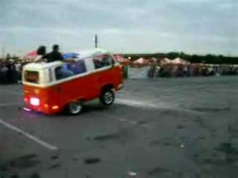 volkswagen kombi mini mini combi doovi