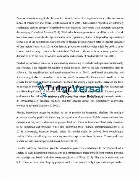 essay format assignment essay assignment writing help australia essay writing
