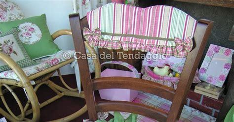 cuscini sedie country tendenzialmente country cuscini country per sedia