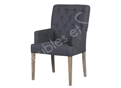 chaise fauteuil de salle a manger