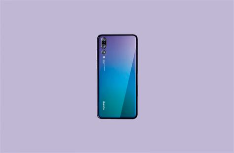 Huawei P20 huawei launches the huawei p20 p20 pro and the p20 lite