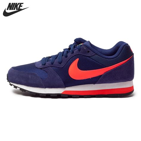 shoes philippines nike shoes for 2016 philippines thenavyinn co uk