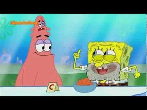 spongebob squarepants musical doodle free spongebob squarepants season 9 quot you re fired quot