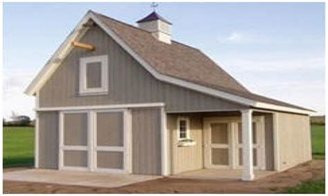 Barn Plan by Pole Barn Apartment Kits Small Barn Kits Small Animal