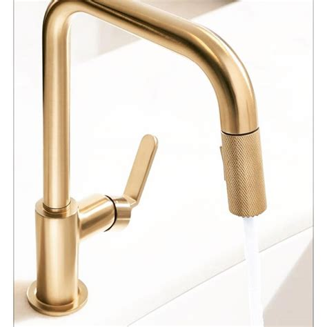 How To Remove A Faucet From A Kitchen Sink Removing Kitchen Faucet I An Single Lever Moen Kitchen Faucet I Am Trying Question On How