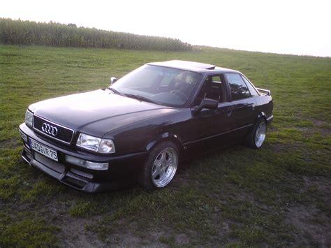 Felgen Audi 80 B4 by Auto Audi 80 B4 2 3e Pagenstecher De Deine Automeile