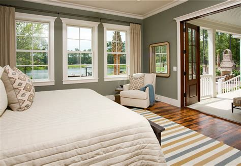Bedroom Paint Ideas Sherwin Williams Classic Cape Cod Home Home Bunch Interior Design Ideas
