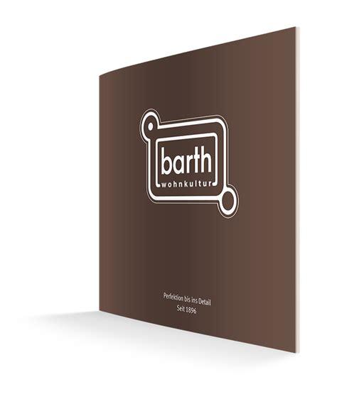 startseite barth wohnkultur - Barth Wohnkultur