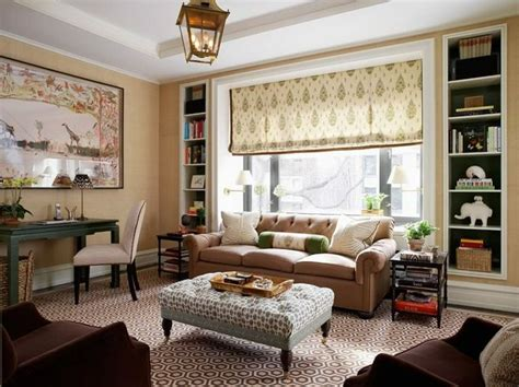 Living Room Office Combo Decorating Ideas 37 Best Images About Living Room Office Combo On