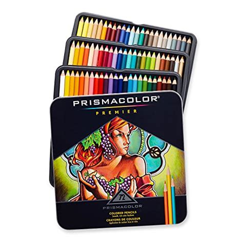 best brand of colored pencils for coloring books how to use colored pencils on coloring books