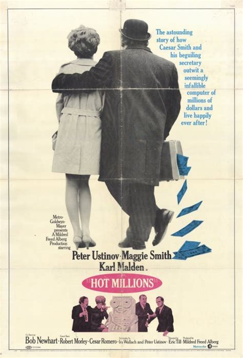 film hot millions hot millions movie posters from movie poster shop