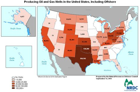 fracking usa map hydraulic fracturing home