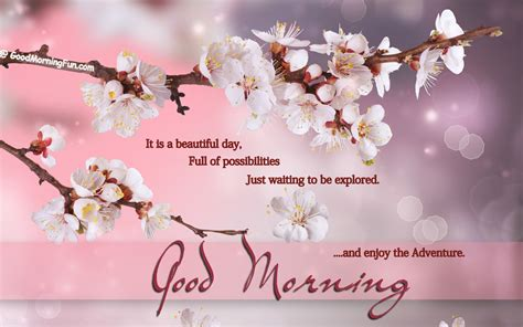 Beautiful Morning Quotes And Images morning image with monday quote morning