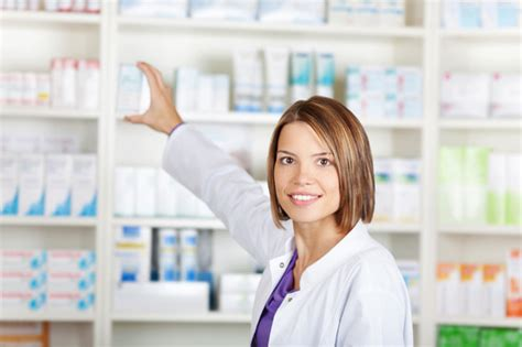 Clinical Pharmacist Salary by Pharmacist Salary Healthcare Salary World