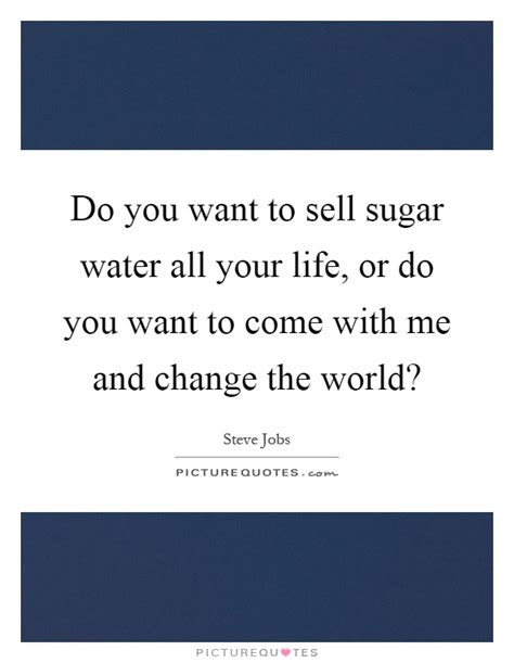 Your Style With The World You You Want To by Sugar Quotes Sugar Sayings Sugar Picture Quotes