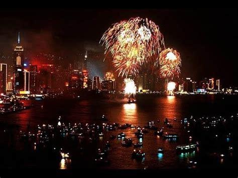 new year 2018 japan fireworks japan new year 2018 fireworks
