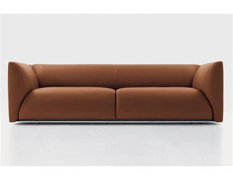 sophie couch mario ferrarini sophie sofa