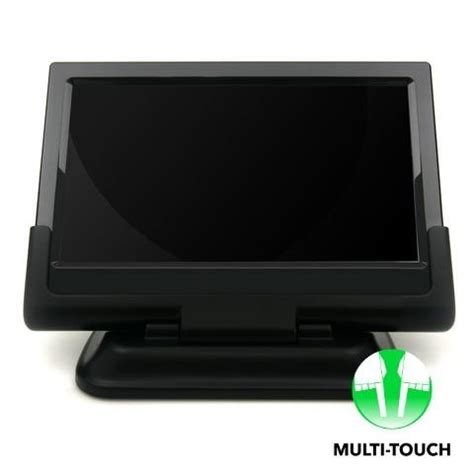 Magictouch Usb Touchscreen Kit by Mimo Magic Touch Deluxe 10 Inch Monitor Mimo Monitors