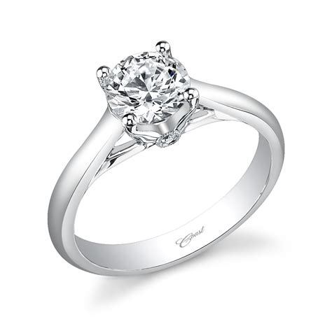 engagement rings tucson gallery jewelry design exles