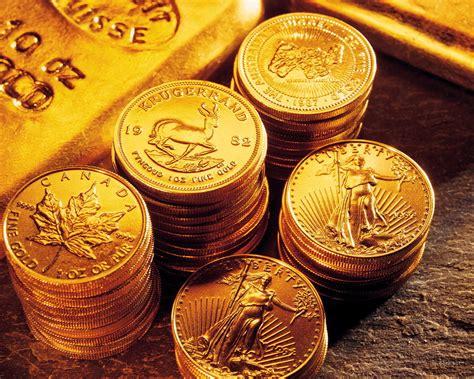 best gold stocks best gold mining stocks stock ideas