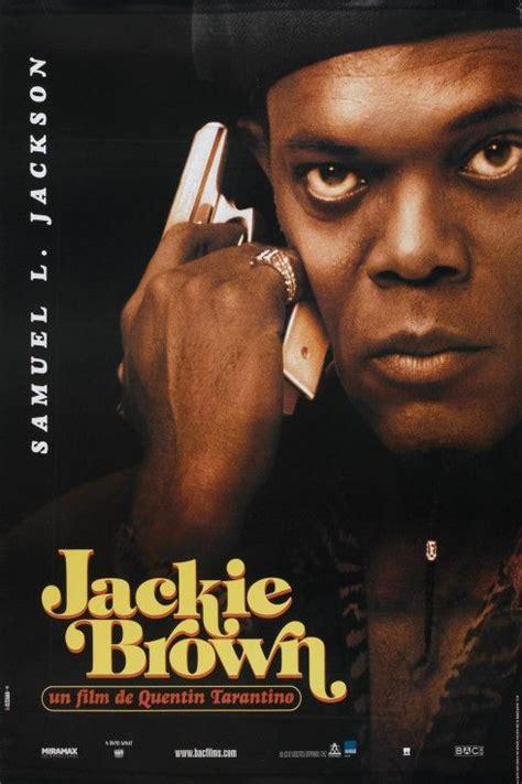 quentin tarantino film jackie brown 37 best jackie brown images on pinterest jackie brown
