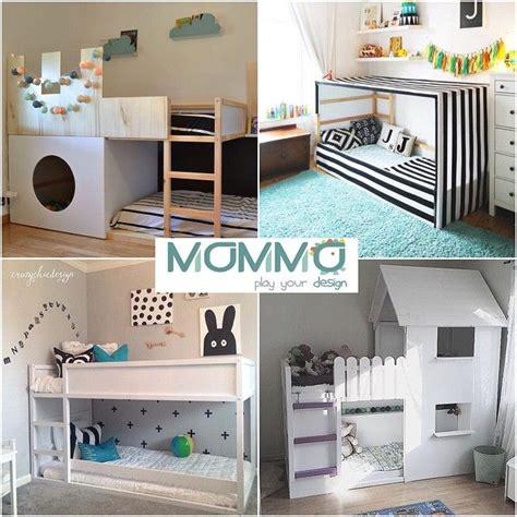 personalizzare da letto mommo design 8 modi per personalizzare il letto kura di