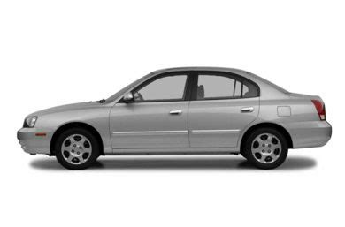 2002 hyundai elantra specs 2002 hyundai elantra specs safety rating mpg carsdirect