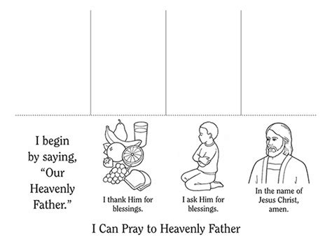 coloring sheet prayer reminder color by number grig3 org primarily inclined primary 1 lesson 4 i can pray to