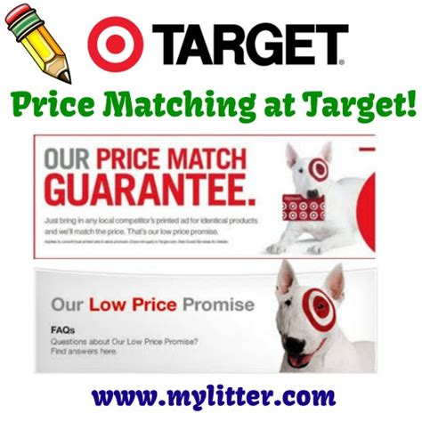 Target Price Match Gift Card - day 8 coupon class target mylitter one deal at a time