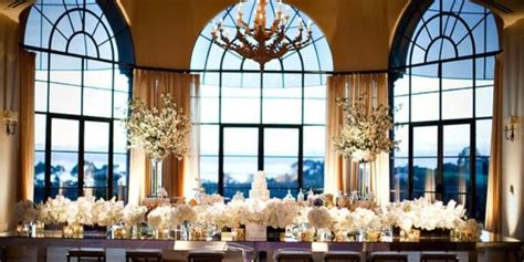 bridal shower venues newport ca the resort at pelican hill weddings get prices for