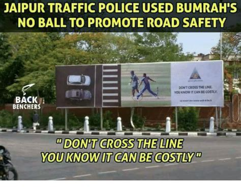 25 best memes about road safety road safety memes