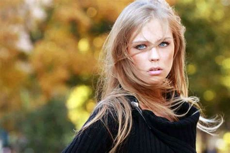 donne ucraine a letto come sono davvero le ragazze russe ragazze russe