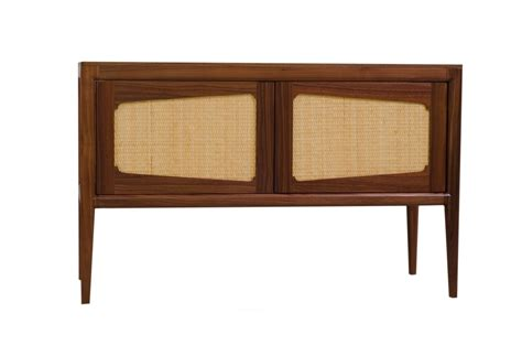 mid century modern furniture minneapolis contemporary