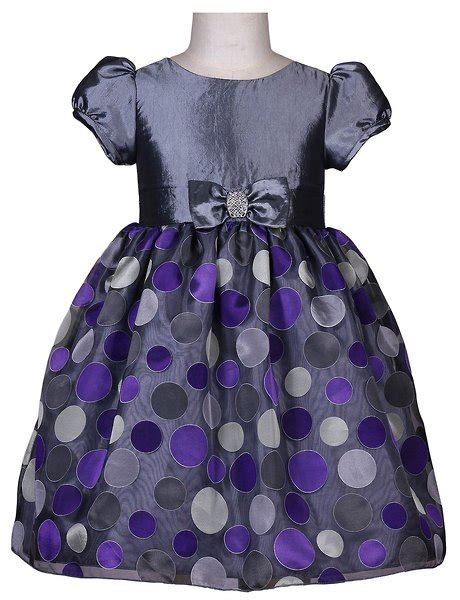 Donita Dress 2 immediate buy service now available for donita 2012 fall dresses the giggle guide