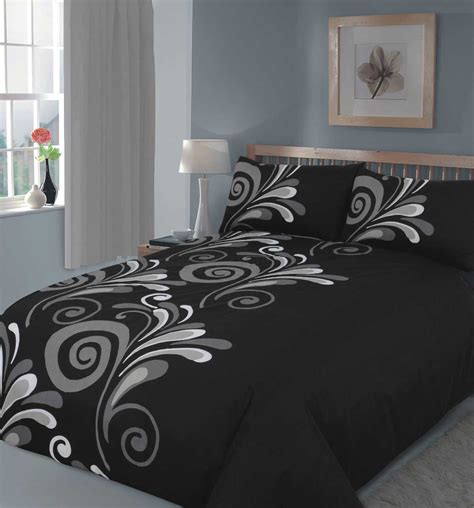cool bedding sets cool comforter sets upgrading your boring bedroom space