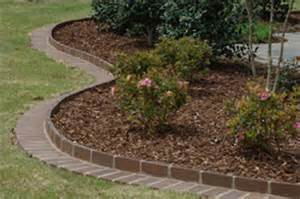 Decorative Garden Edging Brick Edging Best Images Collections Hd For Gadget