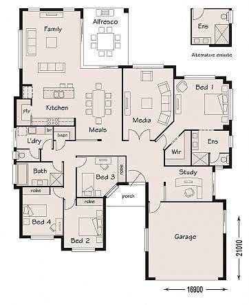 hallmark homes floor plans hallmark homes floor plans beautiful 158 best floor plans