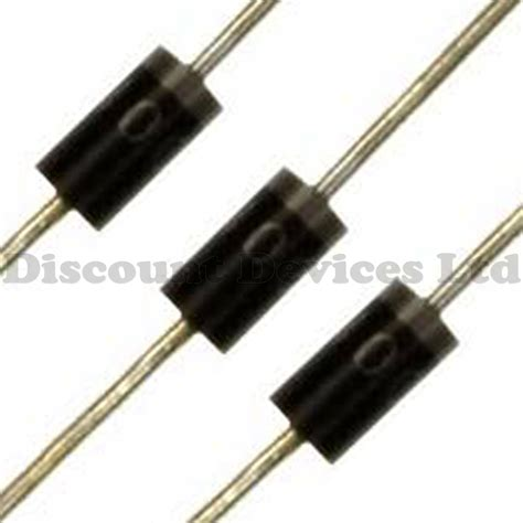 rectifier diodes for sale rectifier diode for sale 28 images 4pcs 12 1000v rectifier diodes do4 package for sale