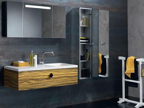 Porter Vanity Units by Pr 202 T 192 Porter Vanity Unit With Drawers By Regia Design Rapisarda