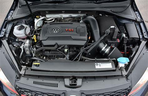 how cars engines work 2000 volkswagen gti engine control 2014 volkswagen golf gti milltek sport