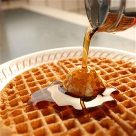 waffle house michigan charlotte eats lista escrita por debra w