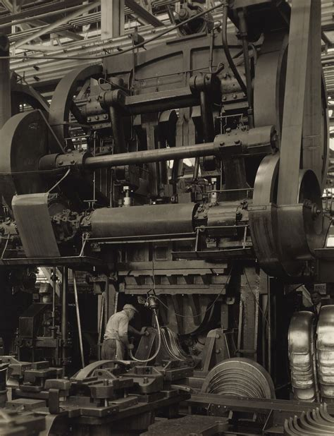 charlie day production company howtoseewithoutacamera by charles sheeler ford plant