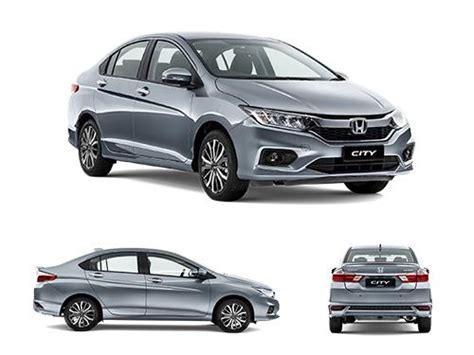 Spare Part Honda New City honda city price in india images specs mileage