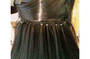 sewn in extensions hair sew in weave hairstyles hairstyle 2013
